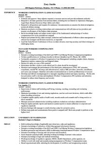 Workers Compensation Denial Letter Template - Workers Pensation Denial Letter Template Samples