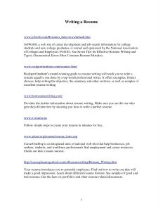 Writing A Business Letter Template - Simple Business Letter Writing format Ppt Nineseventyfve