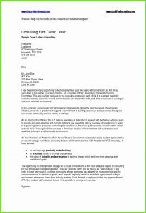 Writing A Covering Letter Template - Application Letter Template Luxury Cover Letter Government Job