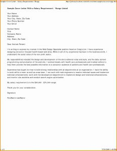 Writing A Reference Letter Template - How to Write A Reference Letter Elegant Personal Reference Letter