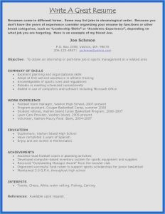 Writing A Reference Letter Template - 26 Free General Reference Letter format
