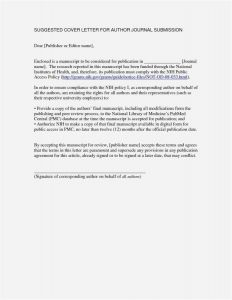 Writing Your Own Letter Of Recommendation Template - 50 Best How to Write Your Own Letter Re Mendation G4f