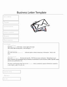 Writing Your Own Letter Of Recommendation Template - Writing Your Own Letter Re Mendation Template Beautiful Make My