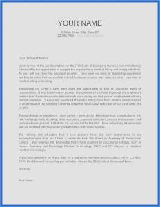 Year In Review Letter Template - 30 New Writing Cover Letter Sample