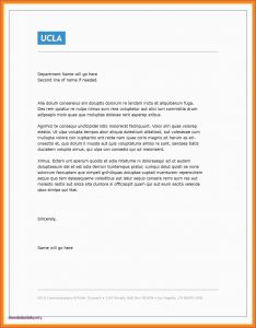 Yellow Letter Template Word Download - Example A Letter Head Sample It Cover Letter Elegant Thank You