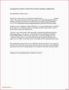 Zero Balance Letter Template - Electrical Engineering Cover Letter Sample Engineering Cover Letter