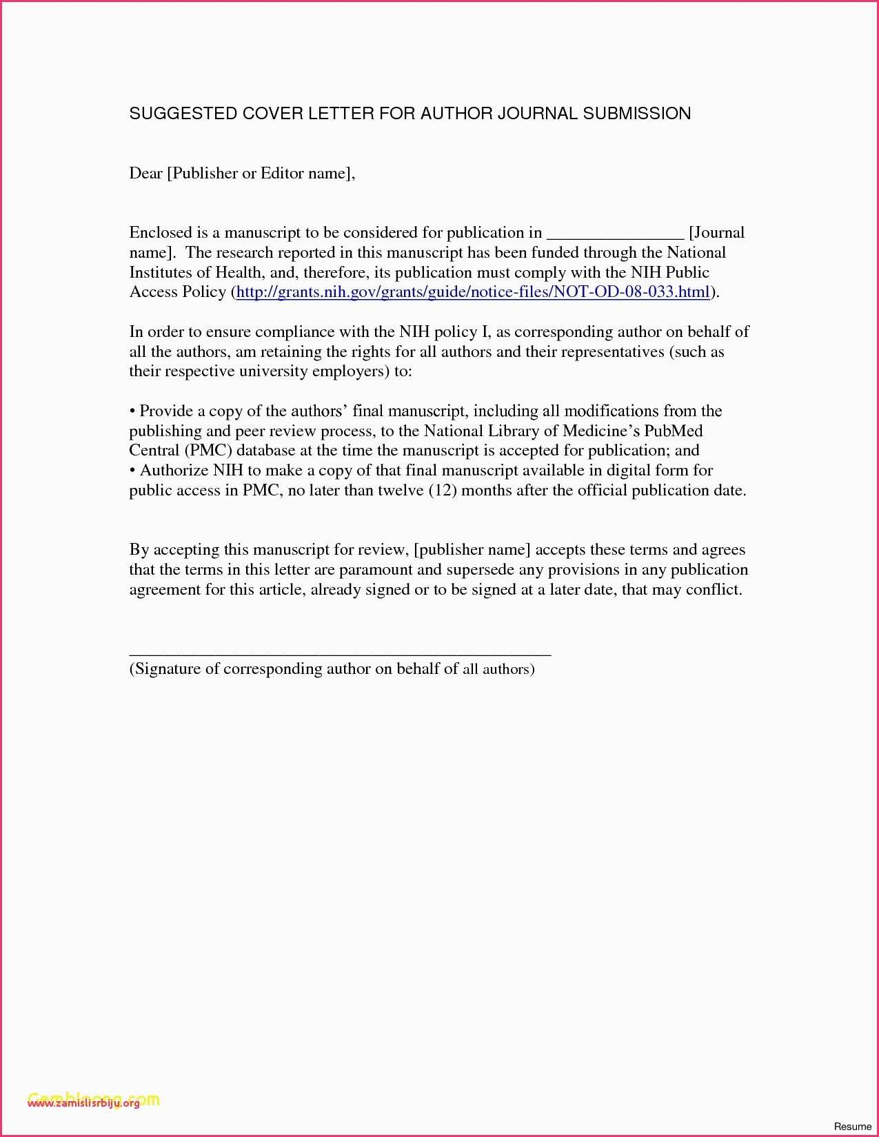 zero balance letter template Collection-Electrical Engineering Cover Letter Sample Engineering Cover Letter Examples Beautiful Engineering Cover Letter 15-j